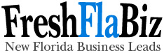 Return to the Fresh Fla Biz Home page